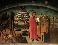 Dante image